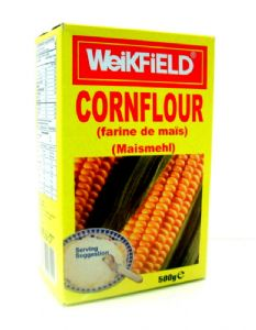 CORN FLOUR | Buy Corn flour, Corn flour & more!